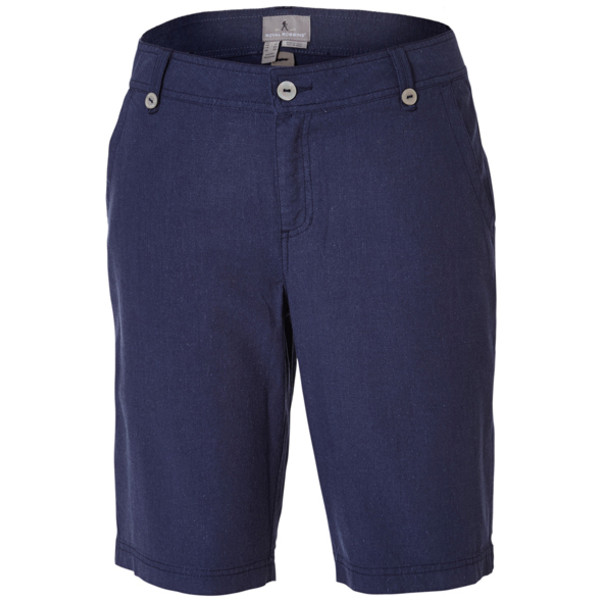 Royal Robbins BAY BREEZE SHORT Dam