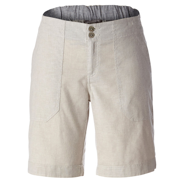 Royal Robbins HEMPLINE SHORT Dam