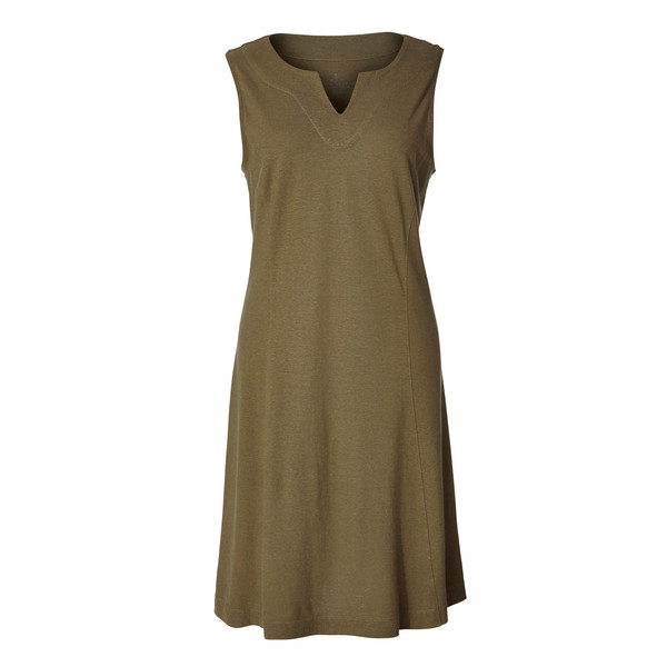 Royal Robbins FLYNN DRESS Dam