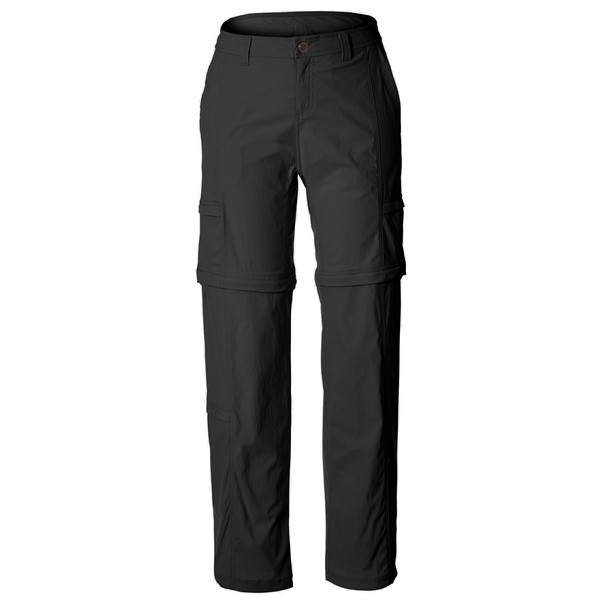 Royal Robbins BUG BARRIER DISCOVERY ZIP ' N'  GO PANT Dam