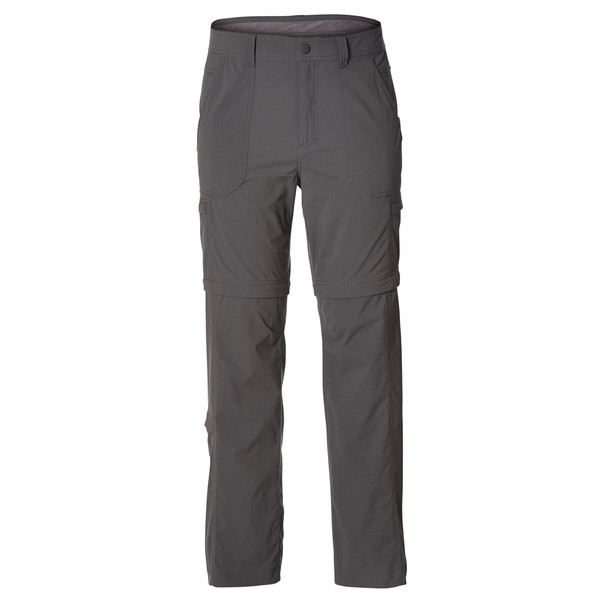 Royal Robbins BUG BARRIER TRAVELER ZIP N'  GO PANT Herr