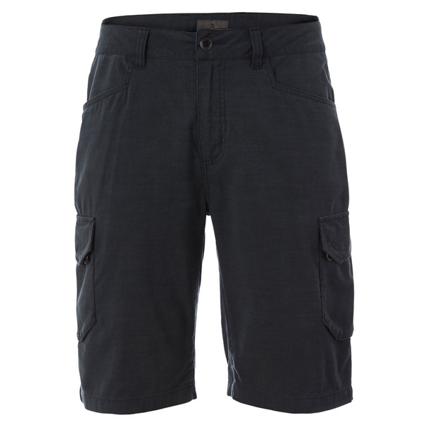 Royal Robbins SPRINGDALE SHORT Herr