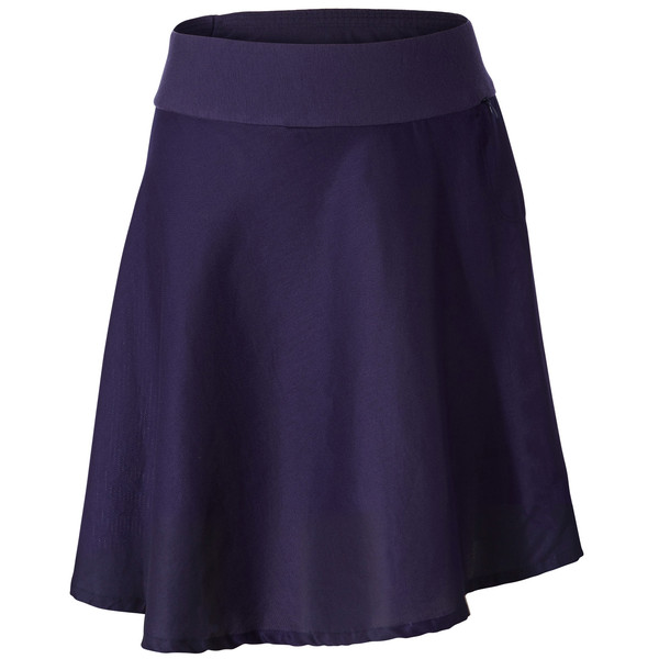 Royal Robbins COOL MESH ECO-SKIRT II Dam