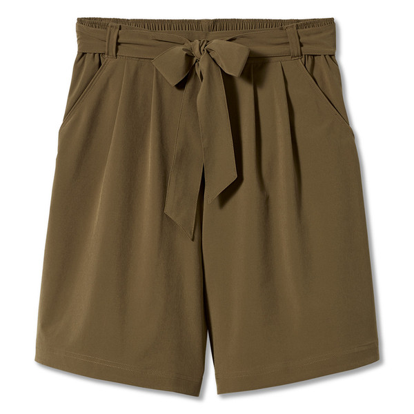 Royal Robbins SPOTLESS TRAVELER SHORT Dam