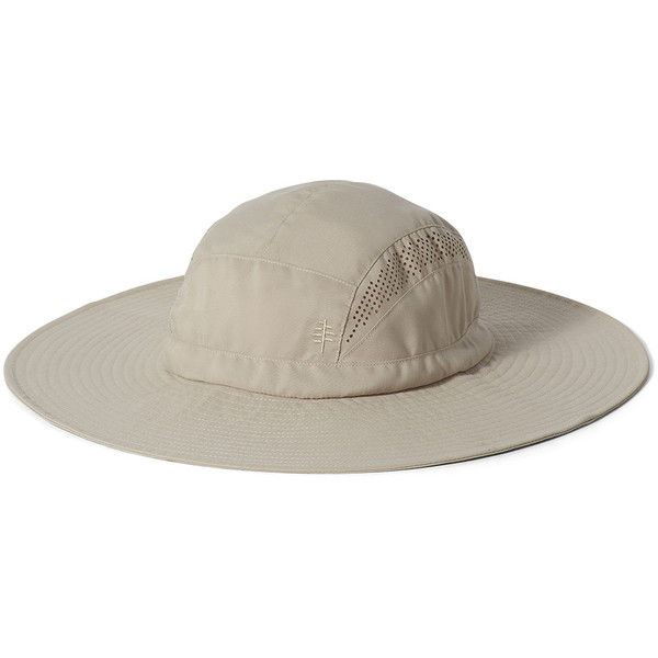 Royal Robbins BUG BARRIER SUN HALO HAT Dam