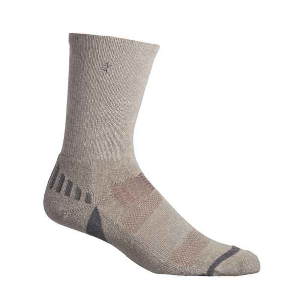 Royal Robbins BUG BARRIER UNISEX VENTURE CREW SOCK Unisex
