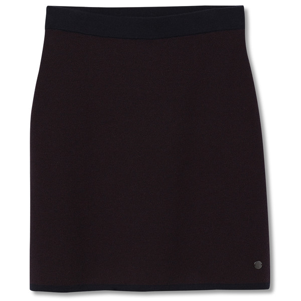 Royal Robbins ALL SEASON MERINO SKIRT II Dam