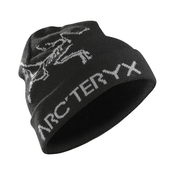 Arc'teryx ROLLING WORD HAT MEN' S Herr