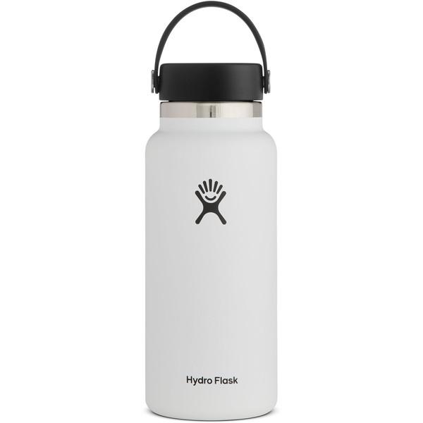 Hydro Flask WIDE MOUTH FLEX 946ML