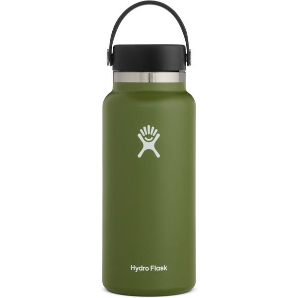 Hydro Flask WM FLEX 946ML