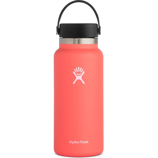 Hydro Flask WIDE MOUTH FLEX 946ML Unisex