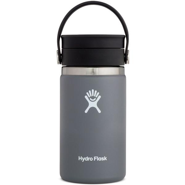 Hydro Flask COFFEE FLEX SIP 354ML - Termosmugg