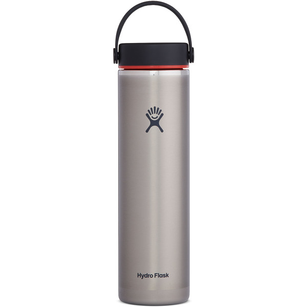 Hydro Flask LW WM FLEX 709ML