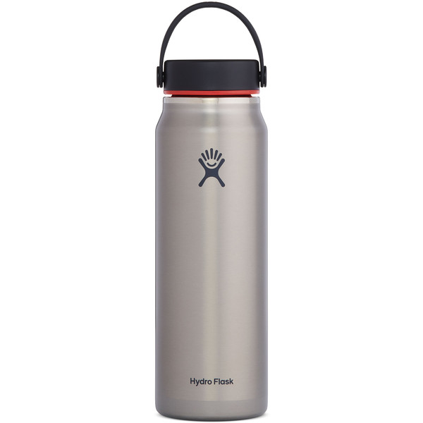 Hydro Flask LW WIDE MOUTH 946ML