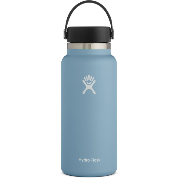 Hydro Flask WM FLEX 946ML