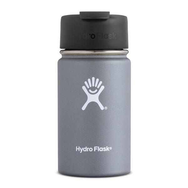 Hydro Flask WIDE MOUTH COFFE 12OZ (355ML)