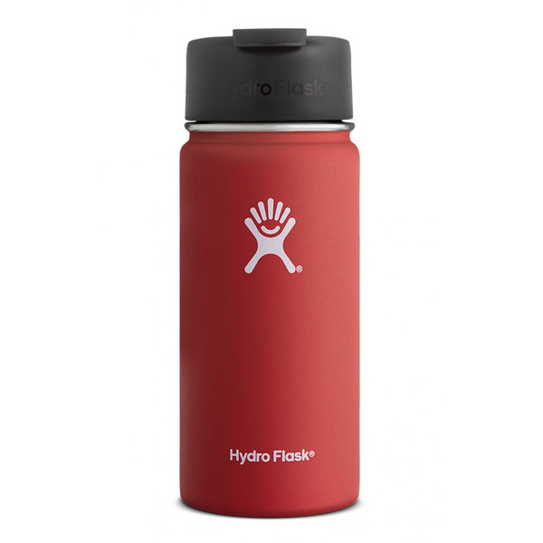 Hydroflask WIDE MOUTH COFFE 16OZ 473ML