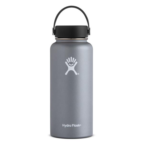 Hydro Flask WIDE MOUTH FLEX 32OZ (946ML) Unisex