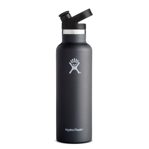 Hydroflask STANDARD MOUTH SPORT 621ML