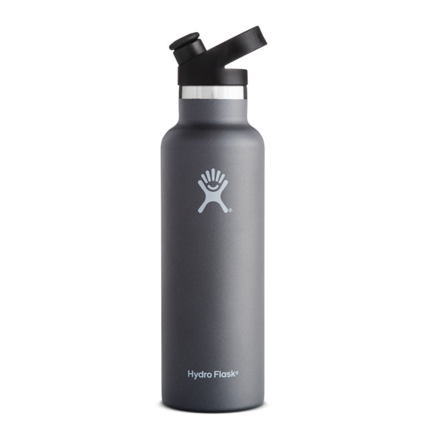 Hydro Flask STANDARD MOUTH SPORT 621ML