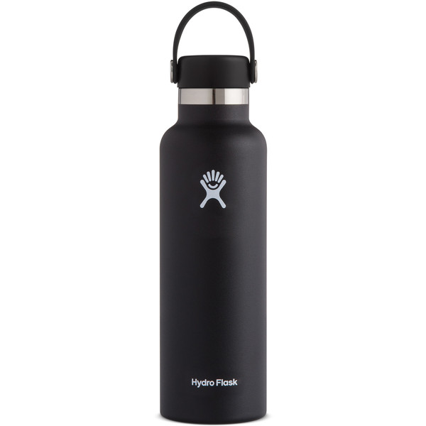 Hydro Flask STANDARD MOUTH FLEX 621ML Unisex