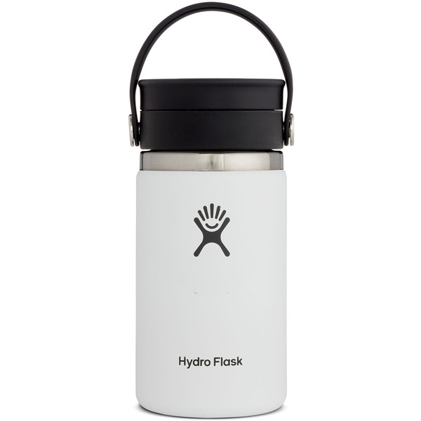 Hydro Flask COFFEE FLEX SIP LID 354ML