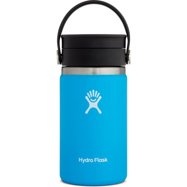 Hydro Flask COFFEE FLEX SIP LID 354ML