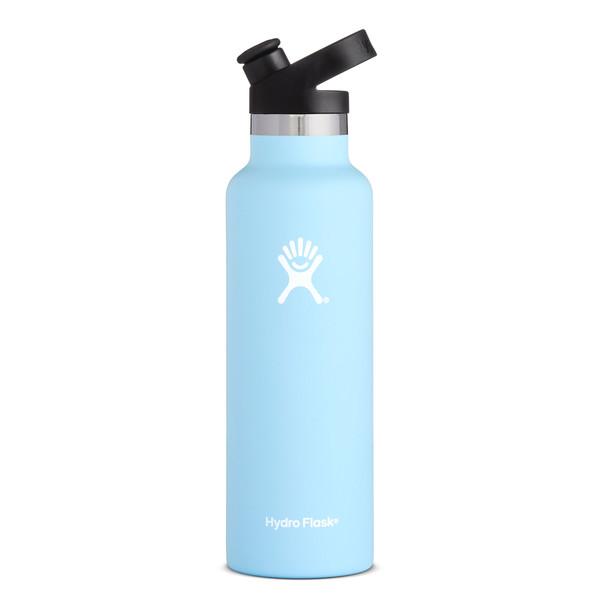 Hydroflask STANDARD MOUTH SPORT 621ML