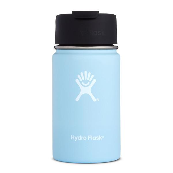 Hydroflask WIDE MOUTH COFFE 12OZ (355ML)