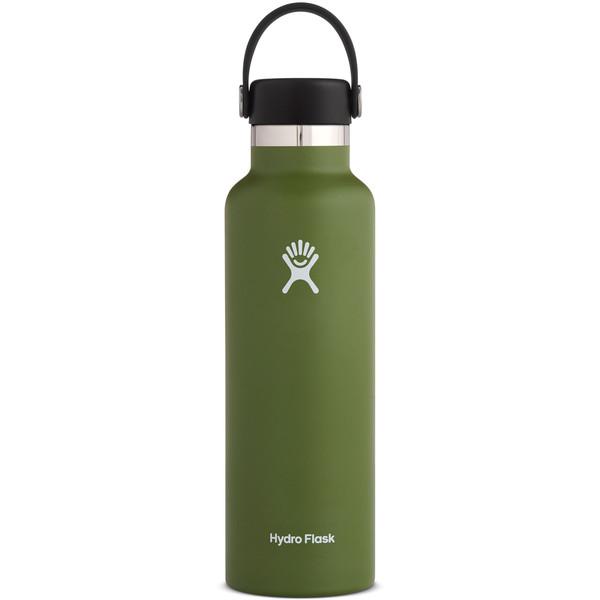 Hydro Flask SM FLEX 621ML