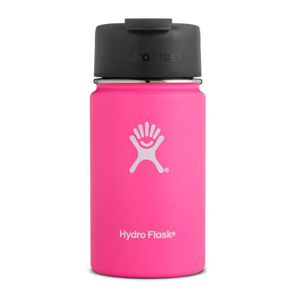 Hydroflask WIDE MOUTH COFFE 12OZ (355ML)