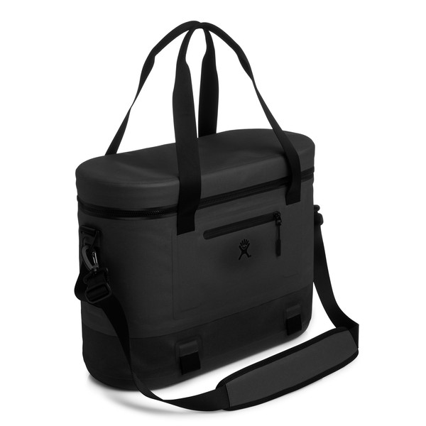 Hydroflask SOFT COOLER TOTE 24L