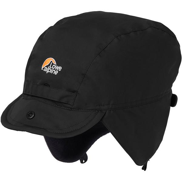 Lowe Alpine CLASSIC MOUNTAIN CAP Unisex - Keps