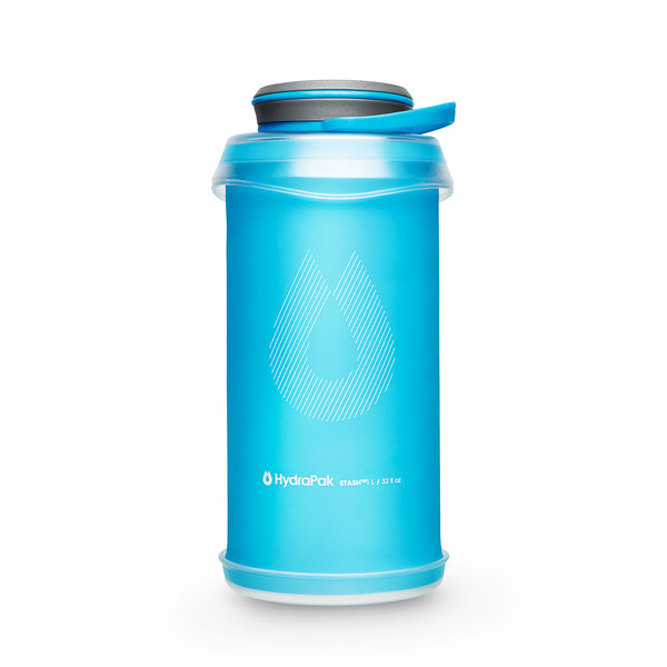 Hydrapak STASH BOTTLE 1L