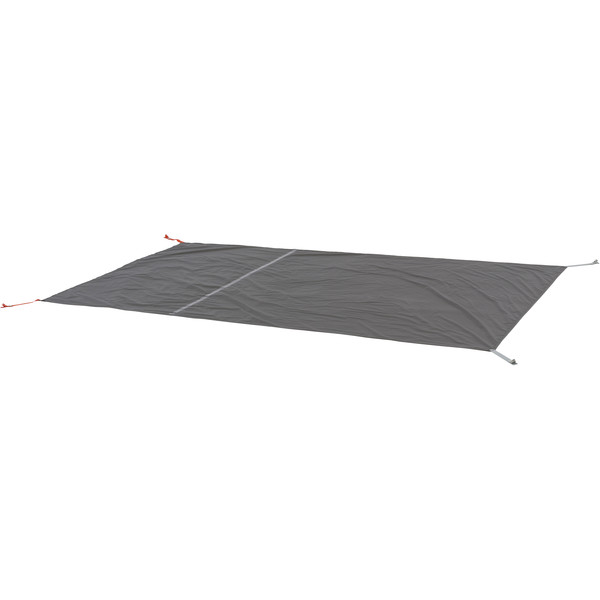 Big Agnes FOOTPRINT COPPER SPUR HV UL3, HV MTNGLO