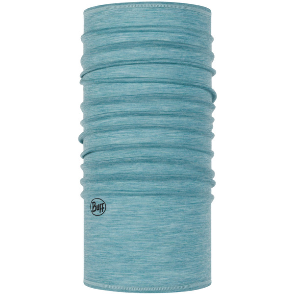Buff MERINO WOOL BUFF Unisex
