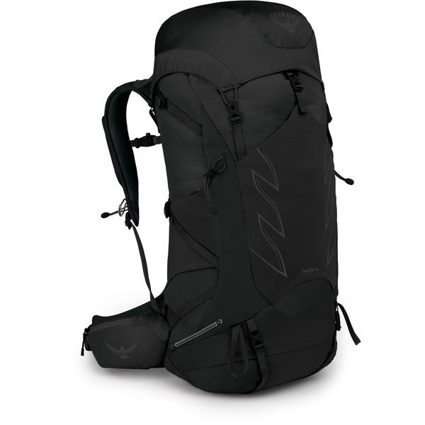 Osprey TALON 44 Herr - Vandringsryggsäck