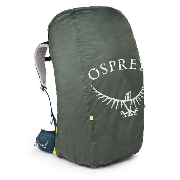 Osprey ULTRALIGHT RAINCOVER M Unisex