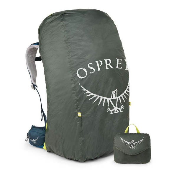 Osprey ULTRALIGHT RAINCOVER L Unisex