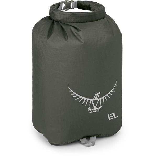 Osprey DRYSACK 12 Unisex