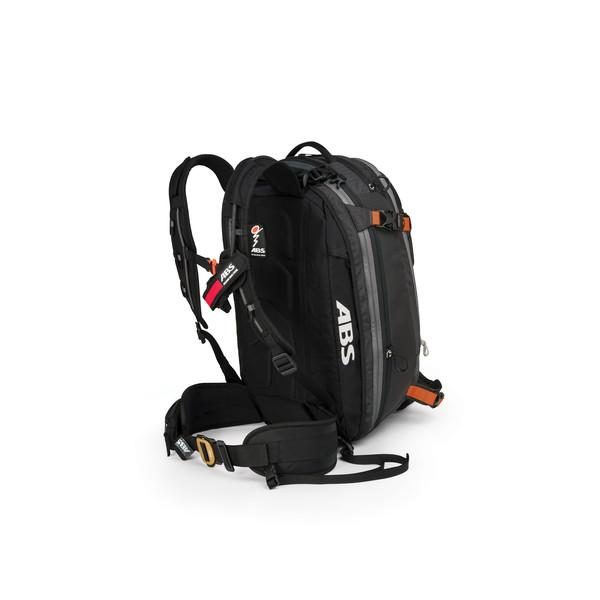 Osprey KAMBER ABS 22+10 - Naturkompaniet 049c6222bef57