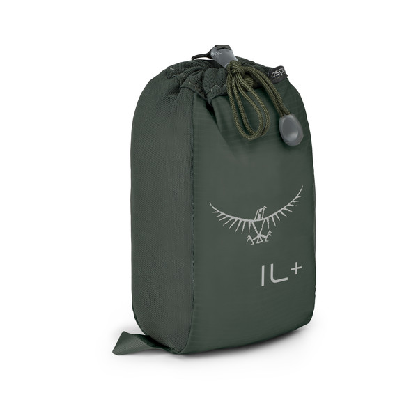 Osprey ULTRALIGHT STRETCH STUFF SACK 1+