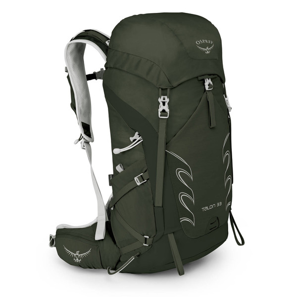 Osprey TALON 33 Unisex - Vandringsryggsäck
