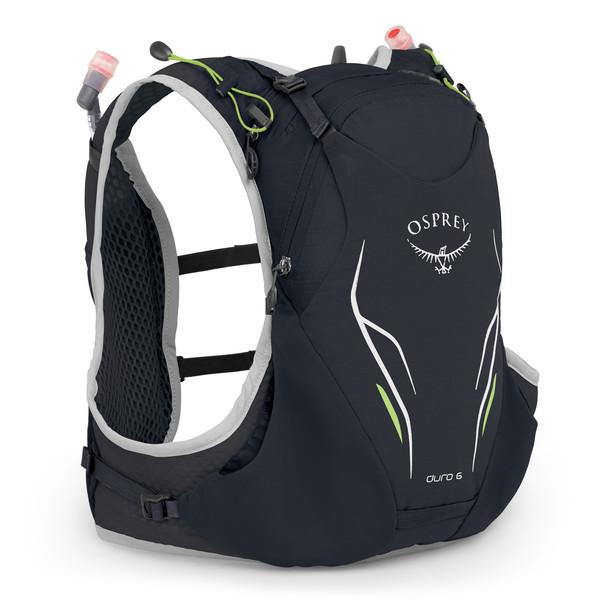 Osprey DURO 6 Unisex