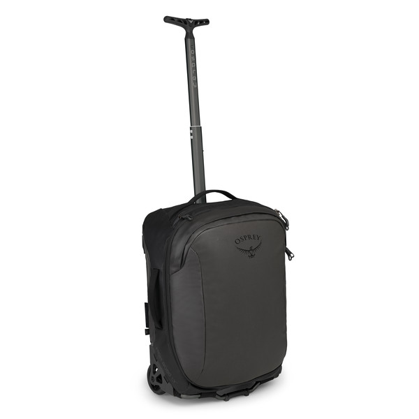 Osprey ROLLING TRANSPORTER GLOBAL CARRY-ON 33 Unisex