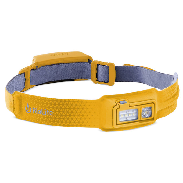 Bio Lite HEADLAMP 330