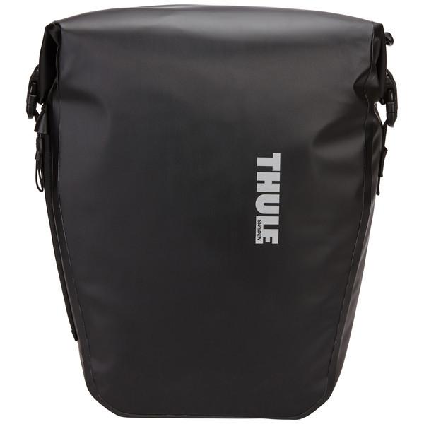 Thule THULE SHIELD PANNIER 17L Unisex - Cykelväska
