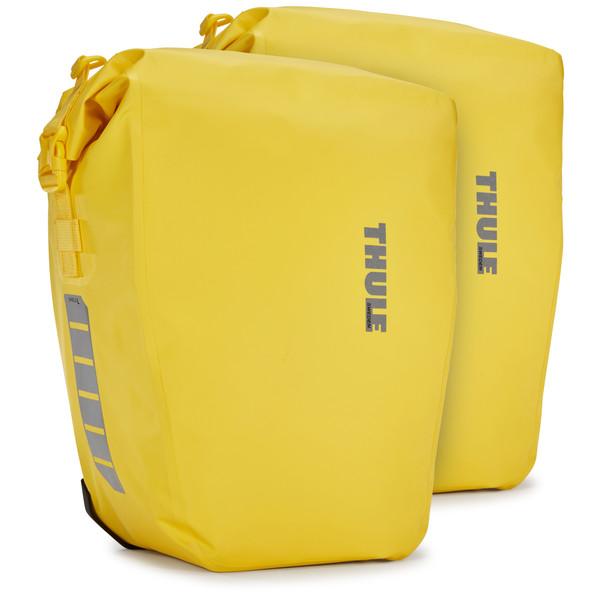 Thule THULE SHIELD PANNIER 25L Unisex