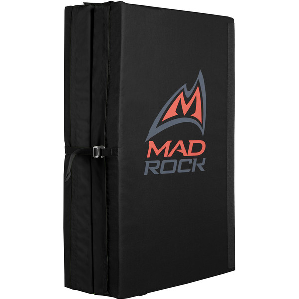 MadRock MAD PAD