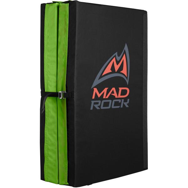 MadRock MAD PAD